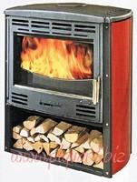 grille barbecue 0119. Black Bedroom Furniture Sets. Home Design Ideas